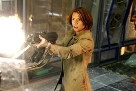 Najbolja/najopakija ženska u Terminatoru T3-danes_sm