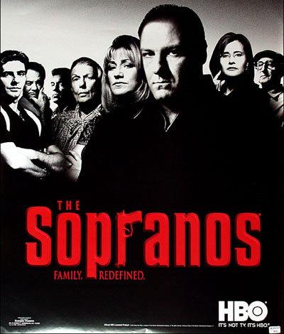 Lista de las 50 mejores series del S XXI Los-soprano