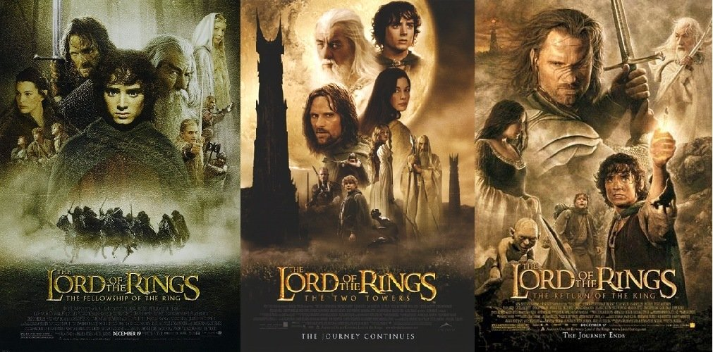 Le dernier film que vous avez vu - Page 31 Lord-of-the-rings-trilogy-top-college-movies-2015