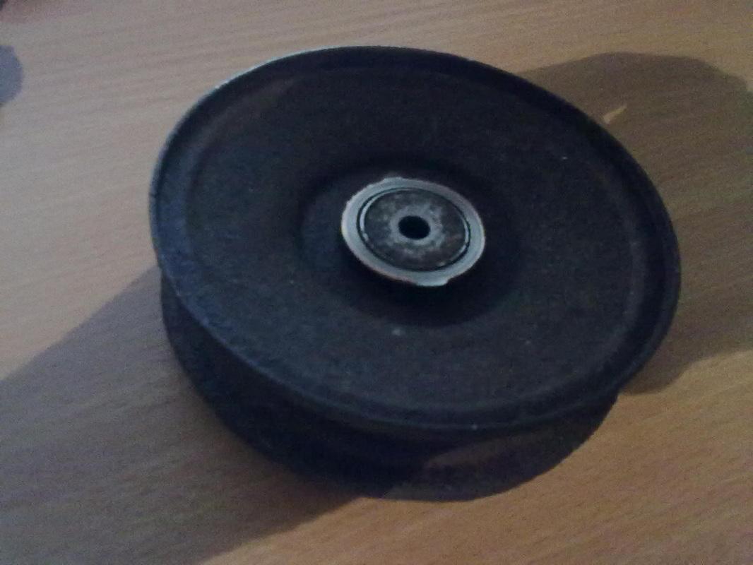 Newbie: I need Brakes! 279603_orig