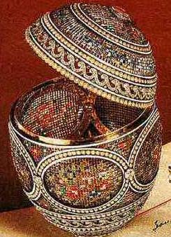Faberžeova jaja - Page 8 Mozaik-toj%C3%A1s