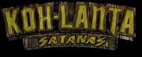 Heures d'ouverture... Koh_Satanas002