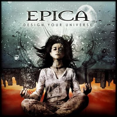 Epica 1255355999_epica__design_your_universe_2009