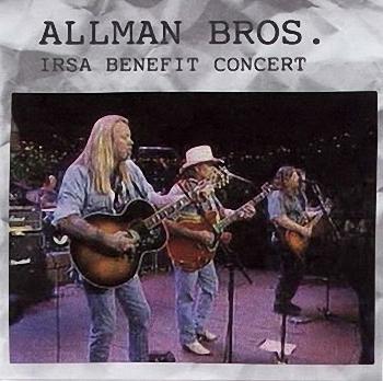 IRSA Limited Edition - Los Angeles, 11 juin 1992 1261557324_irsa_benefit_concert