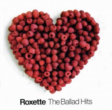 Discos ou Músicas pra dias de chuva e tempestades... 1189897940_roxette__the_ballad_hitsfront