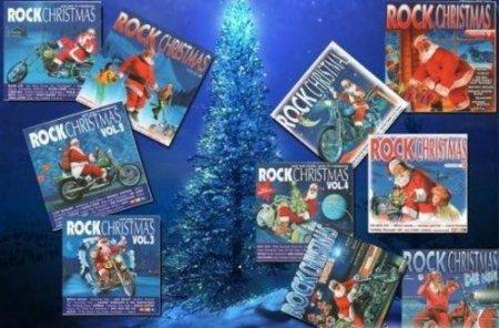 VA - Now Christmas 2011 (2011) - Stránka 11 1326887136_1