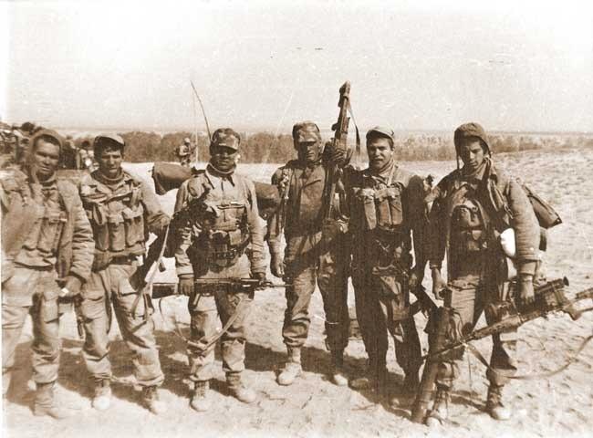 Soviet Afghanistan war - Page 7 6ba8ace3df26dfc12cbf37e0e1dd0b64