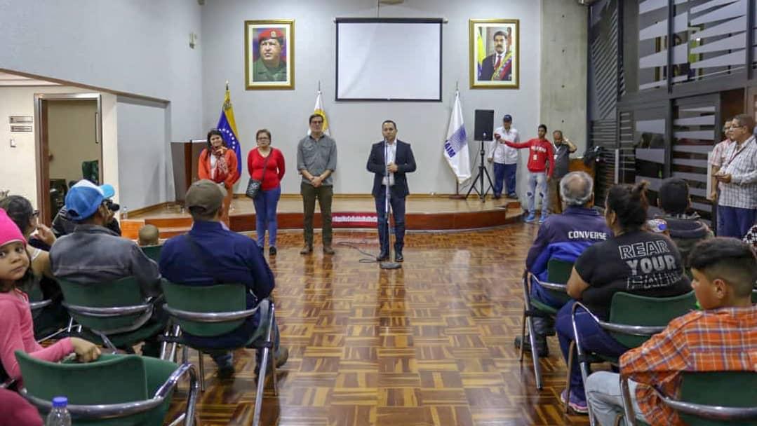 Venezuela - Emigrar o no Emigrar... he ahi el problema?? WhatsApp-Image-2018-12-29-at-8.23.55-PM1