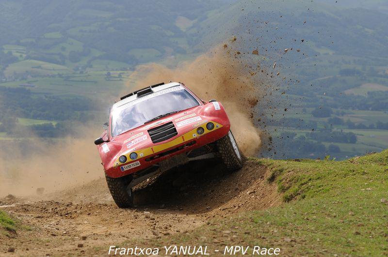 Concours photos N°1 intersaison 2008/2009 - Page 3 DSC_1804