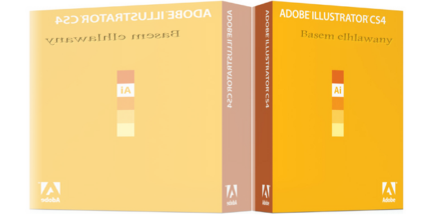 تحميل Adobe Illustrator cs4 | داعم للعربية مباشر بالتفعيل %D8%A7%D9%84%D9%8A%D8%B3%D8%AA%D8%B1%D9%8A%D8%AA%D9%88%D8%B14-1
