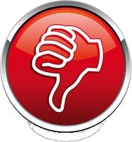 [Refusé] Candidature D4rKoX97 Pouce_rouge