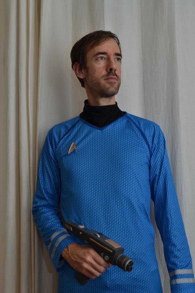 Un costume de spock ( ou autre) SpockHaut