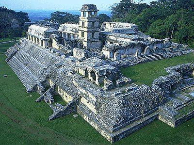Të Vërtetat e Fshehura - Faqe 2 Palenque-3