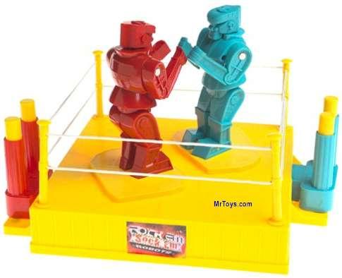 [Touchstone] Real Steel (19 octobre 2011) Rockem-sockem-robots-game