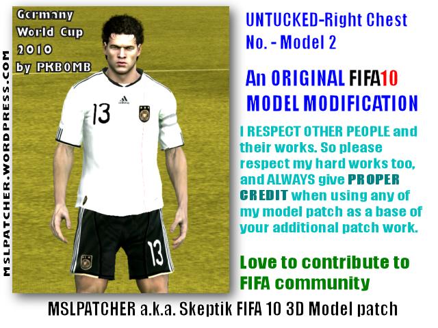 Camiseta fuera del short [MSL-untucked-shirt-patch10] - Página 3 Untuck_rc_model2-pix3aa