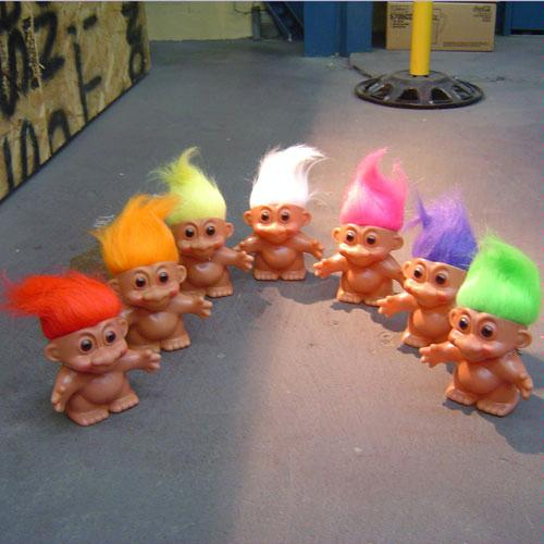 Welcome... we are Bound Troll-bank-all
