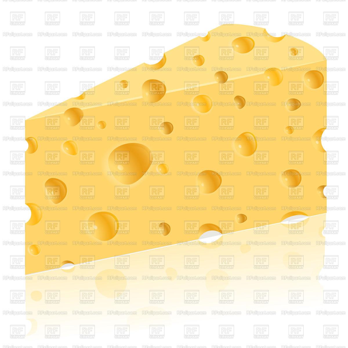 موضوع : الصين تخفي اكثر من 3000 رأس نووي في انفاق سرية طولها حوالي 5000 كلم  Bright-isolated-piece-of-cheese-Download-Royalty-free-Vector-File-EPS-56429