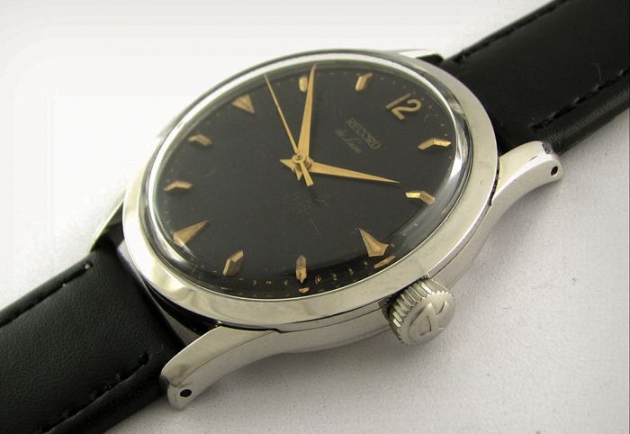 Record Watch Company ? - Page 2 RecDelux3