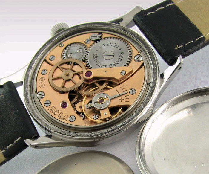 Record Watch Company ? - Page 2 RecDelux4