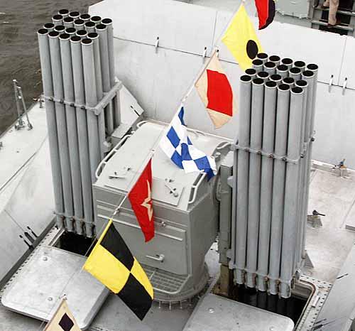 """El Sistema Lanzacohetes Múltiple Autopropulsado BM-21-1 """"Grad"""" del Ejército Bolivariano Original"""