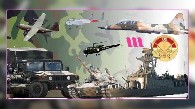 تونس تتسلّم دُفعة جديدة من المعدّات العسكريّة 12077329_908210605920558_556559802_n-1-R%C3%A9cup%C3%A9r%C3%A9175