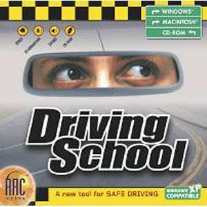 تعلم قيادة السيارات فى أقل من أسبوع 67636