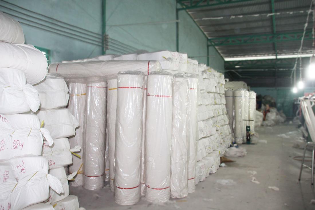 Topics tagged under mua-ban on Diễn đàn rao vặt - Đăng tin rao vặt miễn phí hiệu quả - Page 3 Xuong-xan-xuat-vai-can-vas_orig