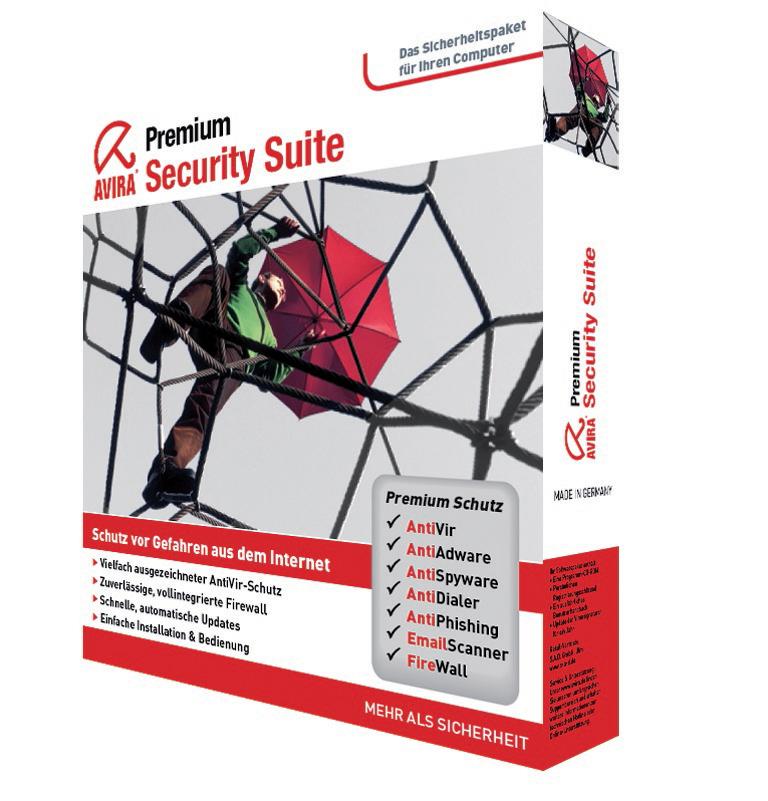أسطوانة برامج الحماية بأشكاله وأنواعها 2010 Muadonline