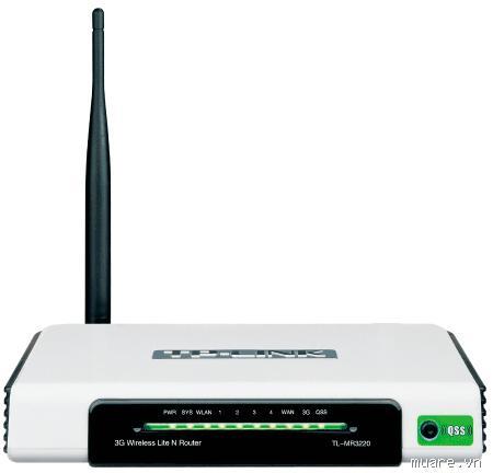 Bán USB 3G, Sim 3G, Dcom 3G, 3G router, modem wifi tp-link giá rẻ giao hàng miễn phí Mr_804868_dabed96e894f2236