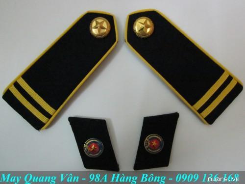Chuyên may đo và bán đồng phục bảo vệ theo thông tư 08 mới. Cầu vai ve áo, giày mũ cravat bảo vệ các loại Mr_368558_59bc9064d5249cb2