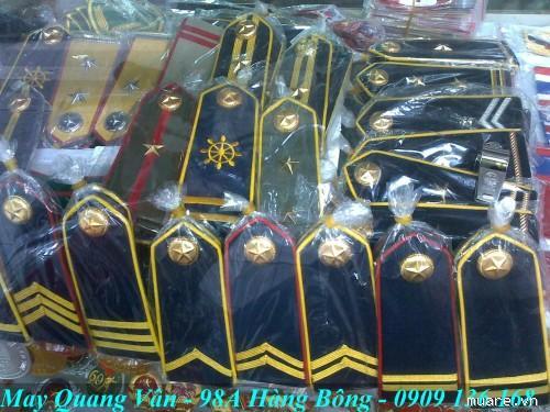 Chuyên may đo và bán đồng phục bảo vệ theo thông tư 08 mới. Cầu vai ve áo, giày mũ cravat bảo vệ các loại Mr_368558_9996dc99c4fce5d1