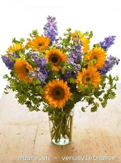Dạy cắm hoa chuyên nghiệp,dạy cắm hoa nghệ thuật,dạy cắt tỉa của quả ở T.p Vinh Nghệ An 735213_24b60addb2d4f34029a023b1c17a4d53