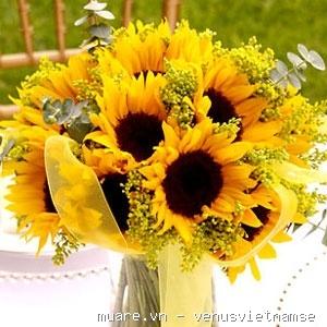 Dạy cắm hoa chuyên nghiệp,dạy cắm hoa nghệ thuật,dạy cắt tỉa của quả ở T.p Vinh Nghệ An 735219_316ebc9f1eadd078a9c909fdf712535c
