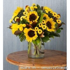 Dạy cắm hoa chuyên nghiệp,dạy cắm hoa nghệ thuật,dạy cắt tỉa của quả ở T.p Vinh Nghệ An 735220_12a67d5d4d40d2646e15856bce99d197