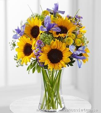 Dạy cắm hoa chuyên nghiệp,dạy cắm hoa nghệ thuật,dạy cắt tỉa của quả ở T.p Vinh Nghệ An 735222_a4656466b329be9e9fdf1e3d8c242535