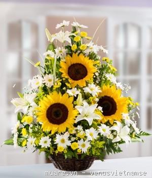 Dạy cắm hoa chuyên nghiệp,dạy cắm hoa nghệ thuật,dạy cắt tỉa của quả ở T.p Vinh Nghệ An 735233_0850c7ede5fa9ab2688cd0b6e9c60014