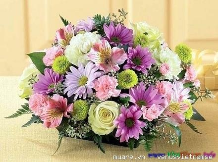 Dạy cắm hoa chuyên nghiệp,dạy cắm hoa nghệ thuật,dạy cắt tỉa của quả ở T.p Vinh Nghệ An 735238_06c18e5393e94461cfad09a396d37642