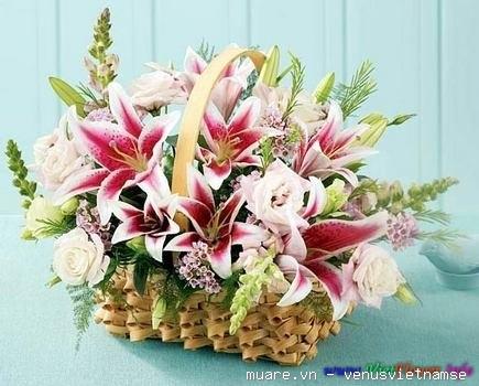 Dạy cắm hoa chuyên nghiệp,dạy cắm hoa nghệ thuật,dạy cắt tỉa của quả ở T.p Vinh Nghệ An 735239_75706fc6e9a7895828e1749b2bde0f86