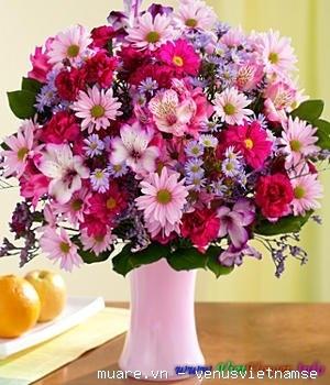 Dạy cắm hoa chuyên nghiệp,dạy cắm hoa nghệ thuật,dạy cắt tỉa của quả ở T.p Vinh Nghệ An 735241_aeec8776f6396b6ef42bb7a097a7399b