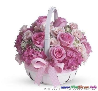 Dạy cắm hoa chuyên nghiệp,dạy cắm hoa nghệ thuật,dạy cắt tỉa của quả ở T.p Vinh Nghệ An 735242_3a30f8856e07960cb91d0409c5613c1a