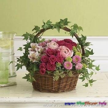 Dạy cắm hoa chuyên nghiệp,dạy cắm hoa nghệ thuật,dạy cắt tỉa của quả ở T.p Vinh Nghệ An 735243_57c8de9285f092b6d6f09fa318df325f