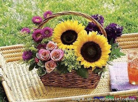 Dạy cắm hoa chuyên nghiệp,dạy cắm hoa nghệ thuật,dạy cắt tỉa của quả ở T.p Vinh Nghệ An 735244_0234b827a7560e3ca1b33d02f9455b4c