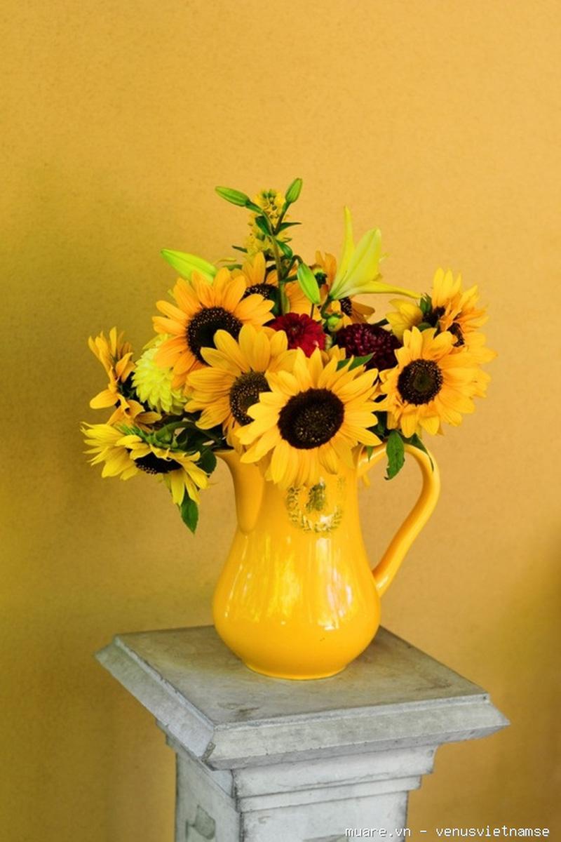 Dạy cắm hoa chuyên nghiệp,dạy cắm hoa nghệ thuật,dạy cắt tỉa của quả ở T.p Vinh Nghệ An 735229_5d806bcc2c19128e069ab959099b416d