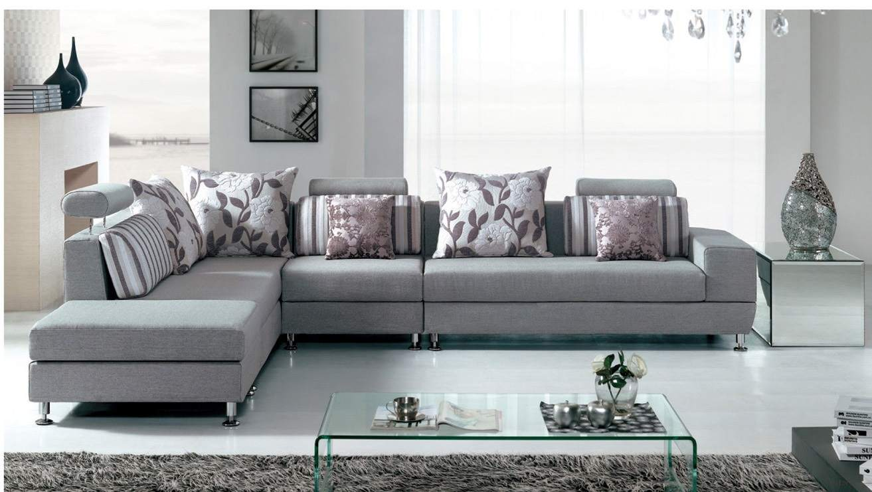 Bọc nệm ghế bàn ăn Bo-tri-noi-phong-khach-voi-ghe-sofa-theo-dung-phong-thuy-gia-dinh-1