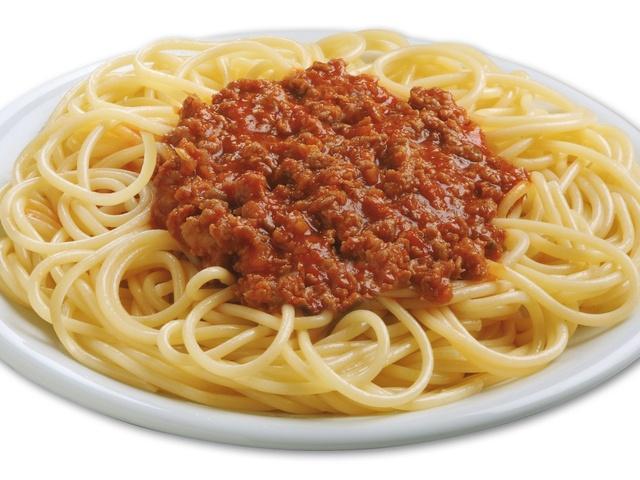 FotoMorfosis - Página 2 C%C3%B3mo-vender-tallarines-o-espagueti-en-la-calle