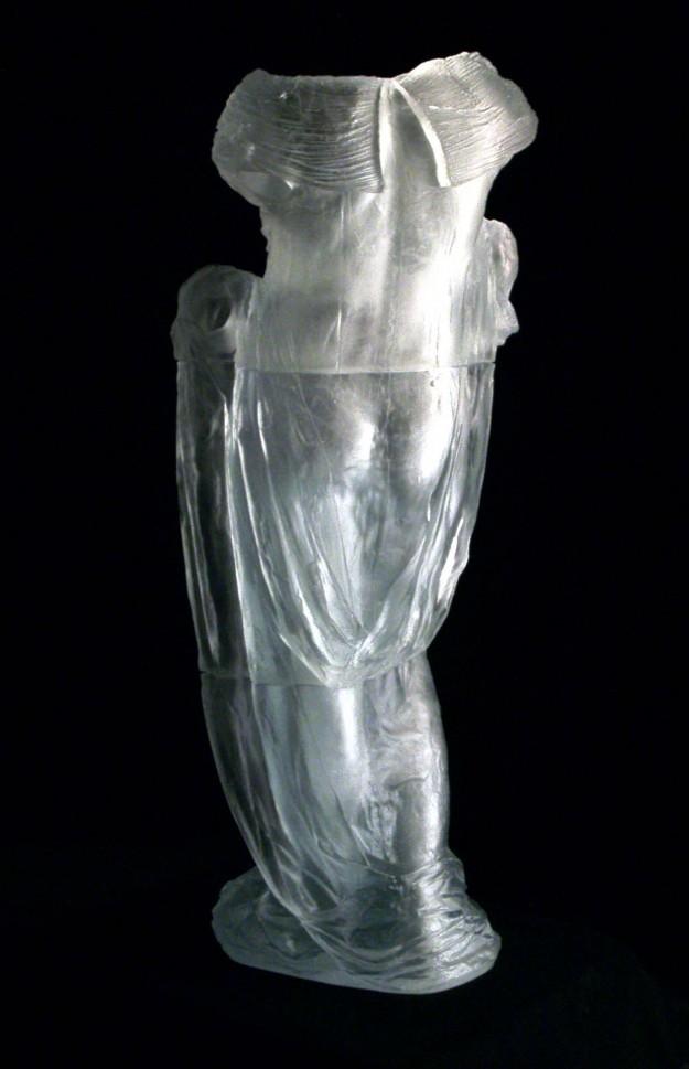 Glass art-staklena umetnost - Page 10 Karen-Lamonte-03-e1412469136126