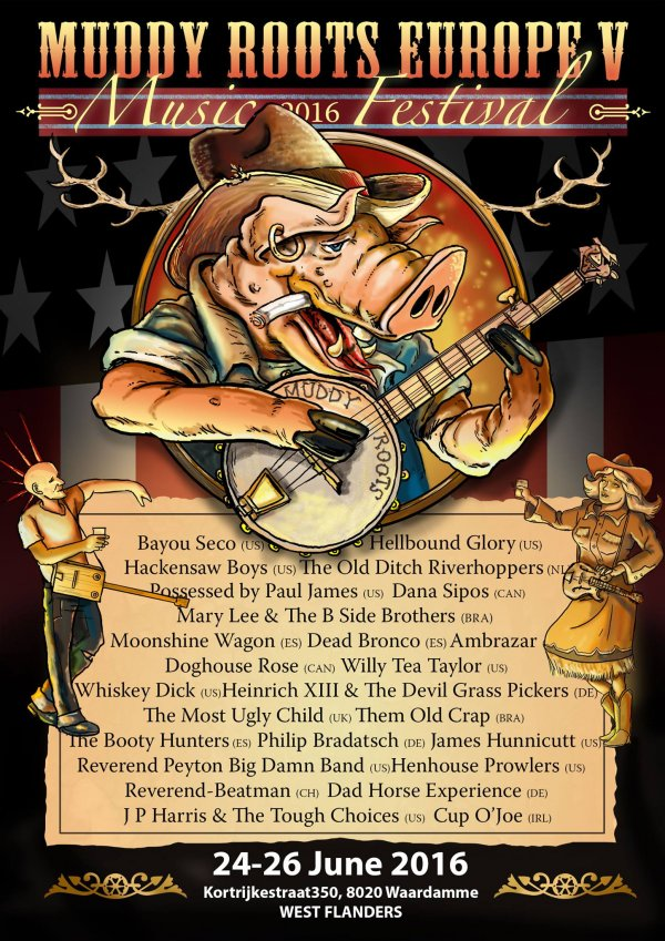 MUDDY ROOTS MUSIC FESTIVAL 2021 [ASG, Weedeater, Th Legendary Shack Shackers, Joe Buck Yourself...] - Página 8 Mre-2016-1-w600