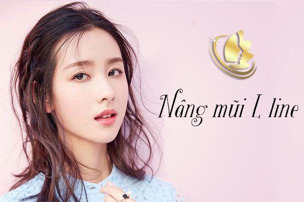 Nâng mũi L line Nang-mui-l-line