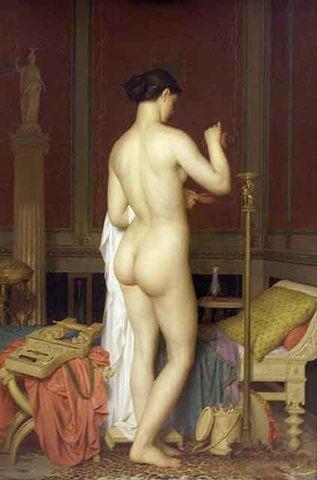 Safo de Lesbos (o de Mitilene); obra poética. Cultura antigua Safo_de_lesbos_04