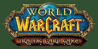 [Samedi 22] World of Warcraft : le jeu de cartes Tgc-logo